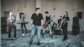SKRIZHALI - О ней [official video]