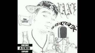 "NANE - TE-NVĂȚ SĂ FII REA (mixtape ""NANEmernic""/ 2007)"
