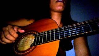 Milena Lima - Quem não quer sou eu (Seu Jorge)