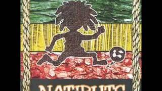 Natiruts - Reggae De Raiz