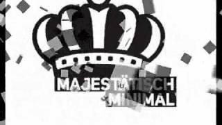 FR.26.11.: PLEASUREKRAFT LIVE @ CLUB EGO - BAD OEYNHAUSEN
