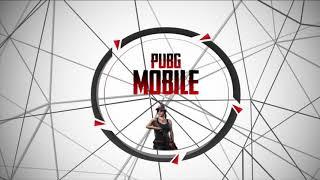 Intro Pubg Mobile ft Thunder YT Gaming