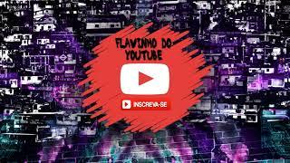 MEGA FUNK - PANCADÃO 2019(DJ GUI MARQUES & VITIN MPC,DJ Carlinhos Da S.R,DJ VINICIN DO CONCÓRDIA)