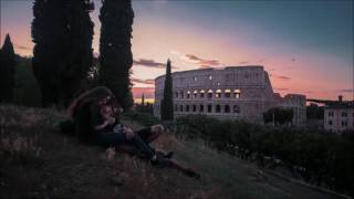 Blq God - Bluetiful (Izzamuzzic remix)