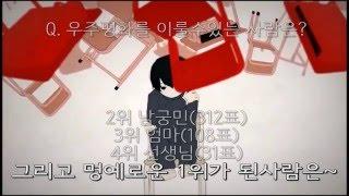 지라라가 부른 '로스트원의호곡 짜증유발.ver (한국어 개사)