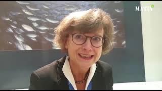 Salon Halieutis 2019 : L'Union européenne partenaire engagé pour la protection des ressources halieutiques