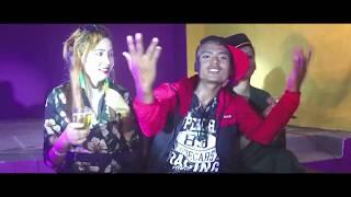 New Tharu Video Song Gaume DJ_Teaser_Roshan Ratgainya,Samiksha Chaudhary,Rajan DC
