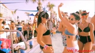 arash feat rebecca temptation summer remix