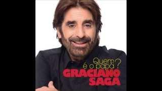 Graciano Saga - Com a Coxa Dura (2013)