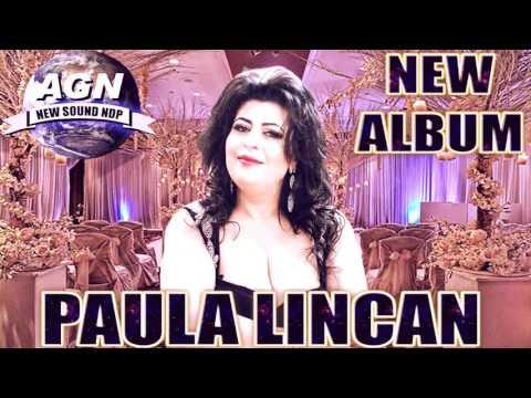 PAULA LINCAN - BATE DOAMNE