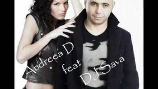 YouTube   Dj Sava & Andreea D & J Yolo   Money maker