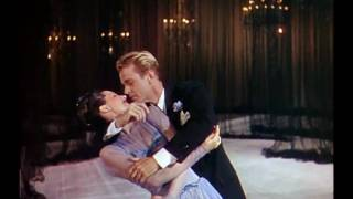 'Smoke Gets in Your Eyes' -Till The Clouds Roll By | Cyd Charisse, Gower Champion (HD)