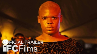 Kiki - Official Trailer I HD I Sundance Selects