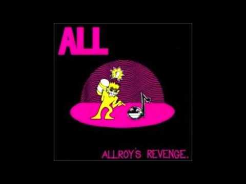 all-box-allroys-revenge-1989-lucatme