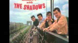 The Shadows - Chattanooga Choo Choo