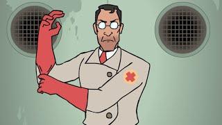 Medical Maladies