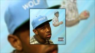 Tyler, the Creator - Slater (feat. Frank Ocean) (Lyrics)