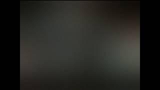 Musica Titanic  (Mais perto quero estar)
