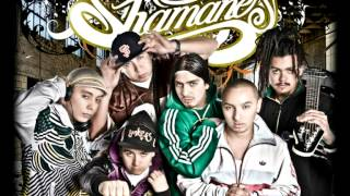 Shamanes Crew - Viejo Mi Querido Viejo