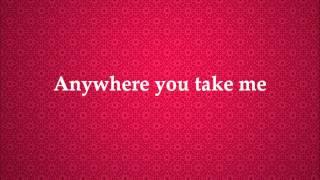 M83 - I need You Lyrics (Divergent ost.)