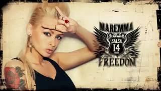 MAREMMA QUE SALSA 2016 :: FREEDOM : Official Spot