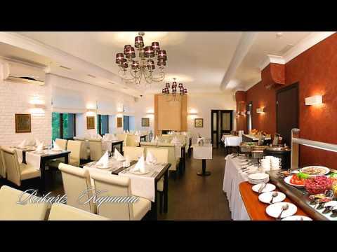 Hotel Reikartz Carpaty_new_ukr
