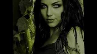 Amy Lee ft. Malika Zarra - Dark Water