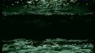 Mosquito Headz - El Ritmo (Tandu radio edit) (K. Brand remix video)
