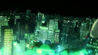 "[Magic Kaito 1412] opening 2 ""Ai no Scenario"""