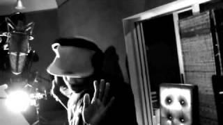 Jermaine Dupri Feat Da Brat - Look At Me Now (So So Def Remix) (In Studio Performance)