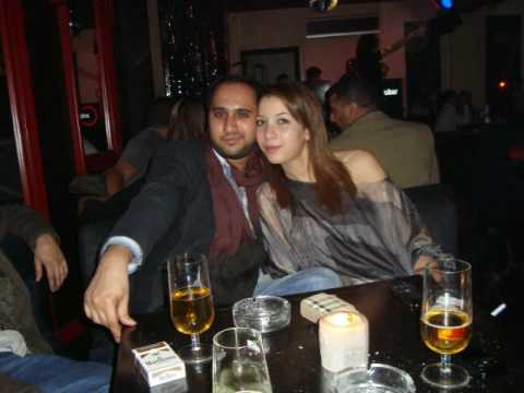 Morocco trip 2010