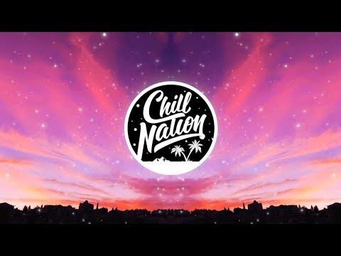 Khalid & Normani - Love Lies (Jimmie & Felix Palmqvist Remix)