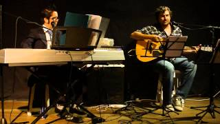 "Juane Voutat - ""Bajan"" (Luis Alberto Spinetta)"