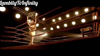 Mariah Carey X Rick Ross- Cant Say No (Music Video)