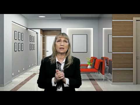 סרטון: ליווי מתהליך הרכישה ועד לביצוע וקבלת הדירה מקבלן