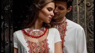 """Українське танго """"О, Стефо моя"""" Антін Дербіш"""