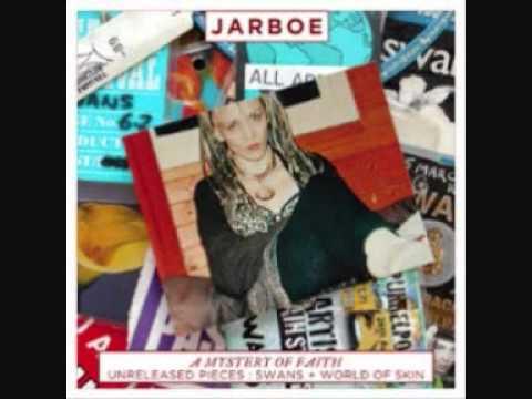 jarboe-mother-father-vanessa-iribarren