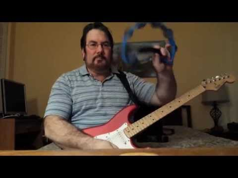 chairmen-of-the-board-give-me-just-a-little-more-time-guitar-cover-excerpt-the-core