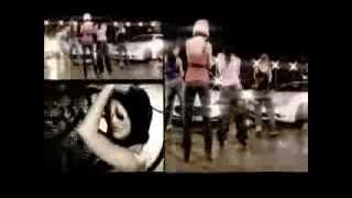 Alisia - Nai- vurvejen / Алисия - Най-вървежен