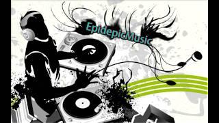 Geo Da Silva vs Dj Jungle - Far Away 2009 (Cj Stone remix Ministry Of Sound)