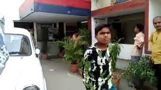 Iska Bharat Band se koi lena dena nhi h