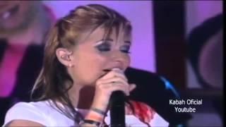 Kabah   El Mejor De Los Finales Video Oficial