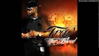 Trav: Dope Boy Rock