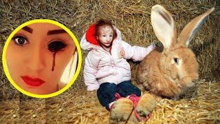 10 TEENAGERS You Won't Believe Exist