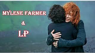 LP, Mylène Farmer - N'oublie pas Lyrics