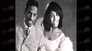 Ike and Tina Turner - Honky Tonk Woman