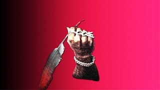 "Lil Durk Type Beat 2019 x Lil Baby ""DEMONS"" ft. Moneybagg Yo 
