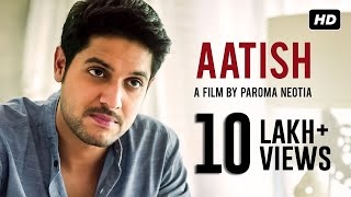 Aatish | Short Film | A Film By Paroma Neotia | Hindi