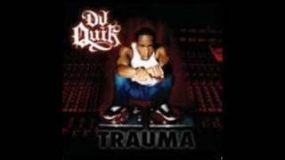 DJ QUIK/B-REAL-FANDANGO
