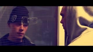 Kaliber - Ku ik' se det (Official Video)